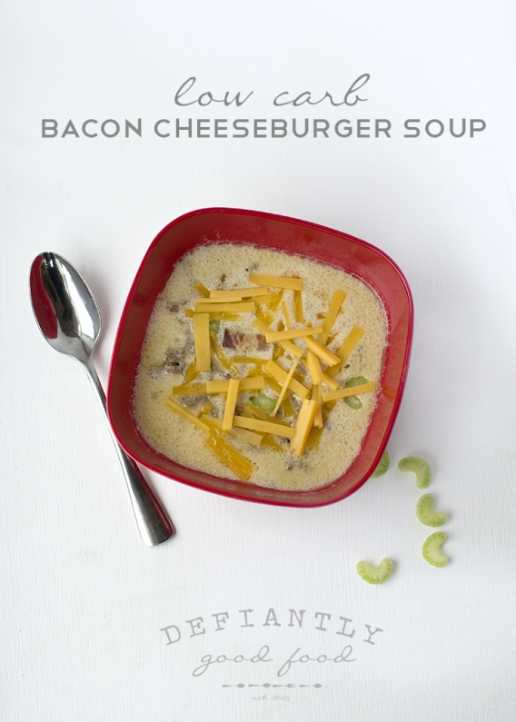 keto-bacon-cheese-burger-soup