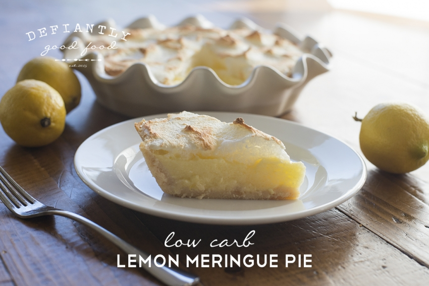 Lemon-pie-GF