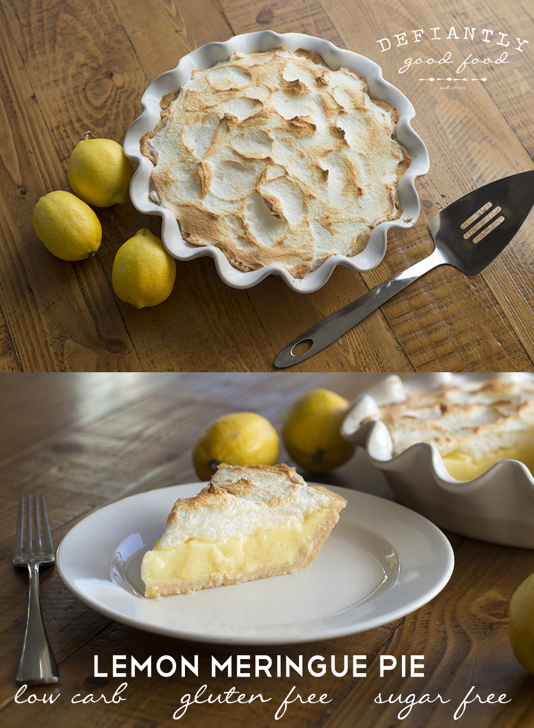 lemonpie-lowcarb