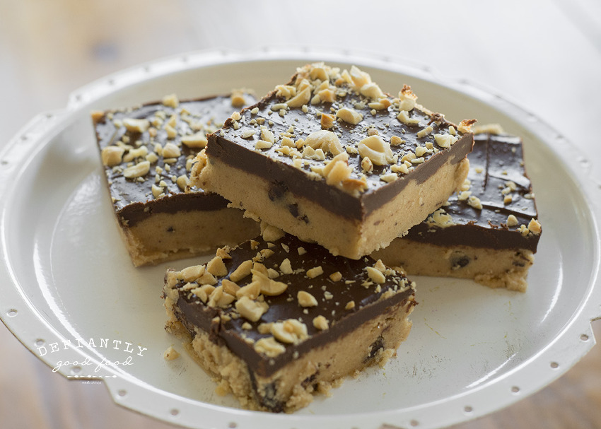chocolate, peanut butter, low carb
